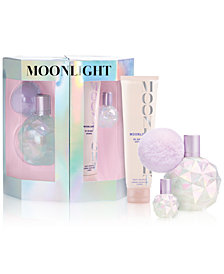 Ariana Grande 3-Pc. Moonlight Gift Set