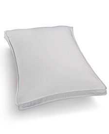Primaloft Medium Down Alternative Standard/Queen Pillow, Created for Macy's