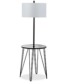 Safavieh Ciro Floor Lamp