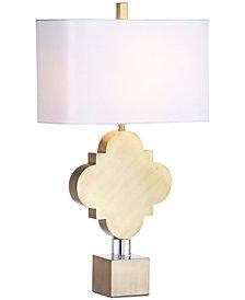 Safavieh Marina Table Lamp