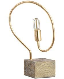 Tori Table Lamp