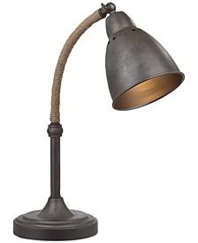 Nari Desk Lamp