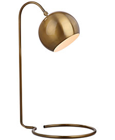 Safavieh Bartolo Arc Table Lamp