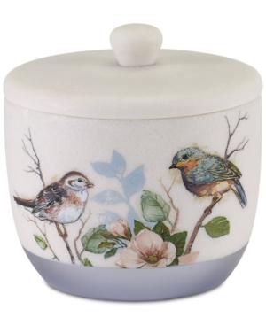 Avanti Love Nest Jar...
