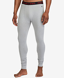 Polo Ralph Lauren Men's Long Underwear