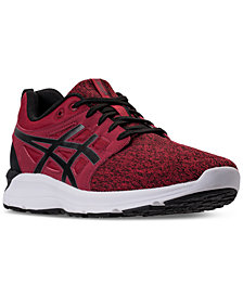 Asics Men's GEL-Torrance Running Sneakers from Finish Line