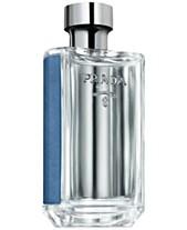 b09a182081 Prada L'Homme Prada L'Eau Eau de Toilette Fragrance Collection