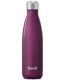 S'well® 17-oz. Sangria Water Bottle
