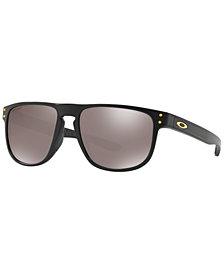 Oakley Holbrook Sunglasses, OO9377