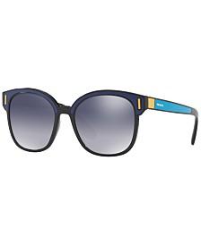 Prada Sunglasses, PR 05US