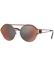 Versace Sunglasses, VE2184