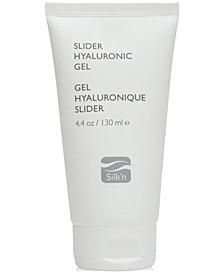 Slider Hyaluronic Gel