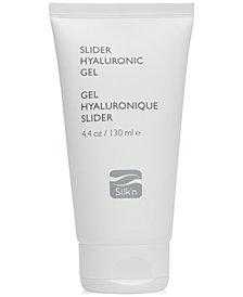 Silk'n Slider Hyaluronic Gel
