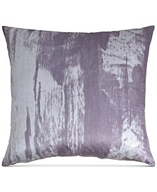 Donna Karan Home X-Factor European Sham