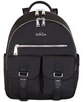Kipling Amory Small Backpack