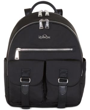 Kipling Amory Small Backpack...