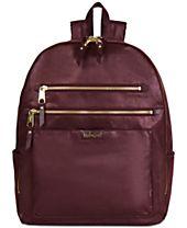 Kipling Tina Medium Laptop Backpack