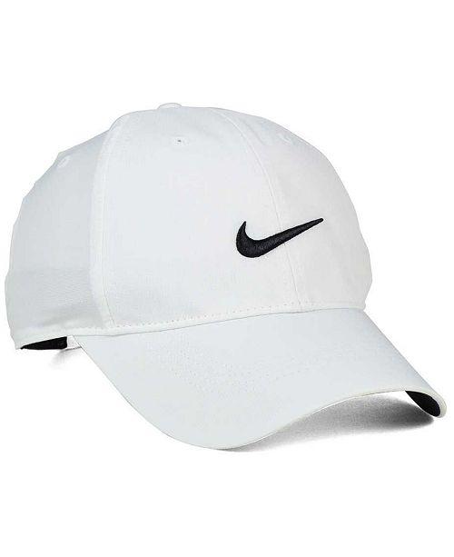Nike Legacy 91 Tech Cap - Sports Fan Shop By Lids - Men - Macy s 53a7f283bc3