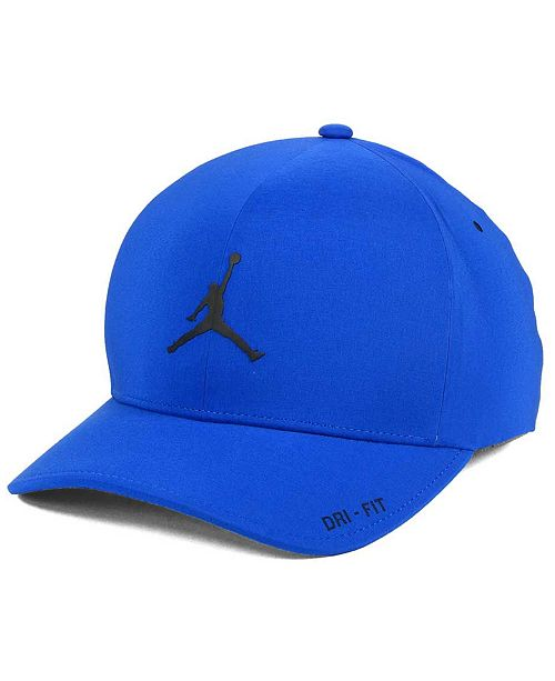 33ea798be55af0 Jordan Classic 99 Cap   Reviews - Sports Fan Shop By Lids - Men ...