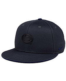 Nike Penn State Nittany Lions Col Energy True Snapback Cap