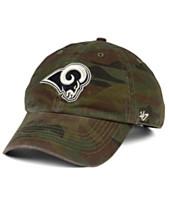 8c561b4fe4869b Los Angeles Rams NFL Fan Shop: Jerseys Apparel, Hats & Gear - Macy's