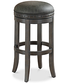 Sonoma Counter Stool, Quick Ship