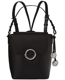 Calvin Klein Reese Mercury Backpack