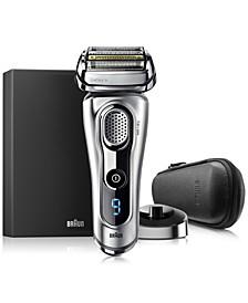 9260S Series 9 Men's Shaver