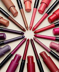 Buy 1 MAC Liptensity Product, Get 1 FREE!