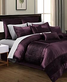 Kellen 14-Pc. Comforter Sets