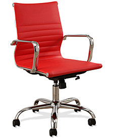 Arkin Office Chair, Quick Ship