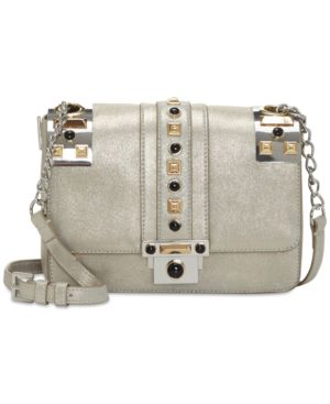 Vince Camuto Bitty Flap Small Shoulder Bag 5241163