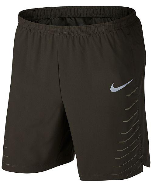 3cbda1b3d0b Nike Men s Flex Challenger 7