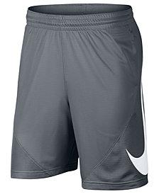"Nike Men's Dry 11"" Basketball Shorts"