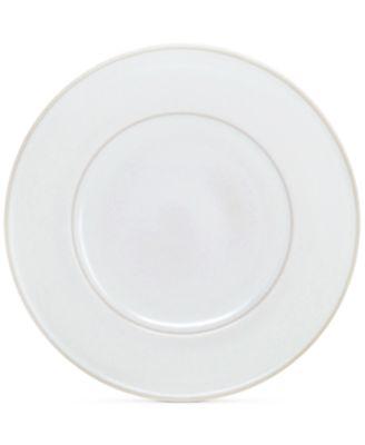 Oak Hall Dinner Plate