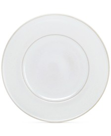 Darbie Angell Oak Hall Dinner Plate