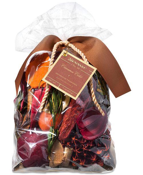 Aromatique Harvest Standard Bag
