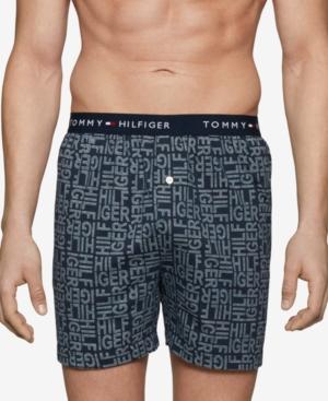 Tommy Hilfiger Men's...
