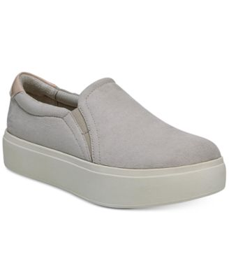 Dr. Scholl's Kinney Sneakers - Shop All