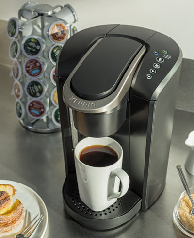 Keurig 174 K Select K80 Brewing System Coffee Tea