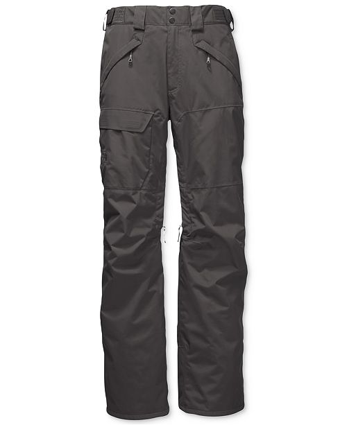 durable in use factory price pretty nice Men's Freedom Waterproof Insulated Pants