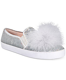 kate spade new york Latisa Slip-On Sneakers