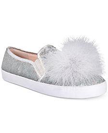 kate spade new york Latisa Slip-On Sneakers