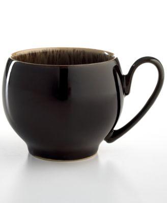Dinnerware, Praline Small Mug