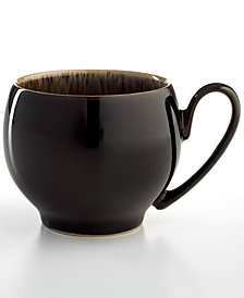 Denby Dinnerware, Praline Small Mug