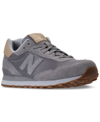 new balance casual mens shoes