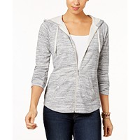 Deals on Mens and Womens Jackets On Sale from $13.93
