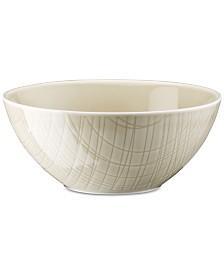 Rosenthal Mesh Cereal Bowl