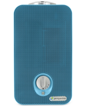 Image of Germ Guardian 4-in-1 Night-Night Air Purifier System