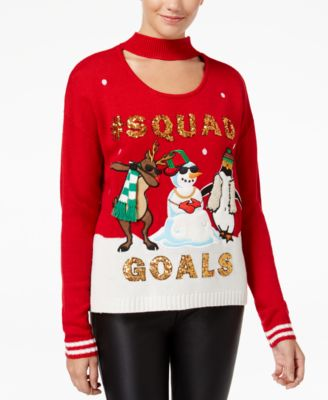 ugly christmas sweater - Shop for and Buy ugly christmas sweater ...